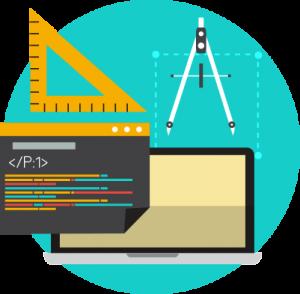 AgenturWP Projekt Vorgang WordPress Entwicklung