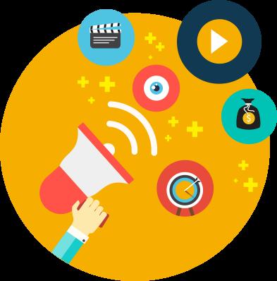 AgenturWP Projekt Vorgang WordPress SEO