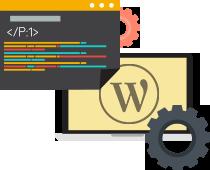 AgenturWP WordPress Programmierung