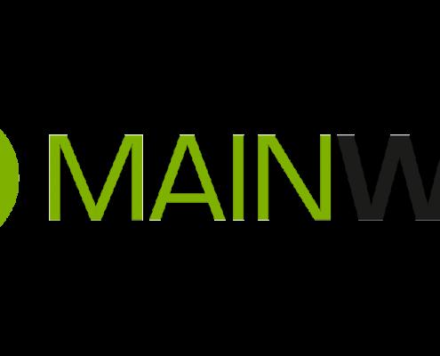 AgenturWP MainWP Deutscher Partner